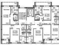 продам квартиру 1 ком. кв-ру, ул. Мебельщиков, д3, новый дом с правом собственно