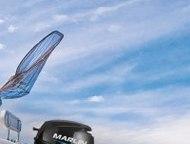 Добро пожаловать в интернет-магазин лодок и лодочных моторов Добро пожаловать в