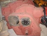 Продам редуктор отбора мощности на погрузчик ТО-18А, ТО-28 Продам новый редуктор