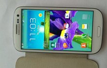 Продам телефон Samsung Galaxy S 3