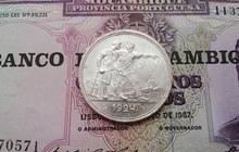 Продам монету 1 рубль 1924 г, серебро (проба 900)