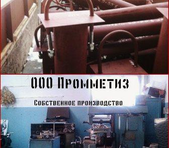 Фото в Метизы, крепеж Шпильки Поставка метизной продукции , канатов стальных, в Тюмени 30
