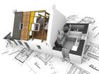 Скачать бесплатно foto  Строительство домов, коттеджей, бань 34534833 в Тобольске