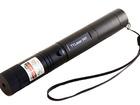 Скачать foto Разное Лазерные указки Green Laser Pointer 303 35333554 в Тобольске