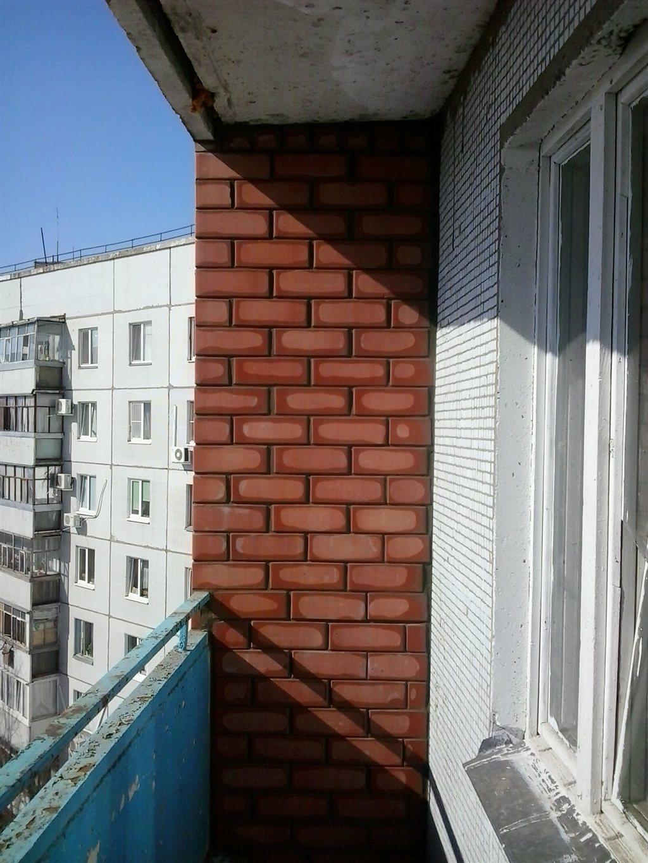 Кирпичная кладка. каменщик. перегородки в тольятти - строите.