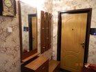 Смотреть изображение Мебель для прихожей прихожая 32414597 в Тольятти