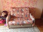 Уникальное фото  Диван , Мягкий удобный красивый, 32523675 в Тольятти