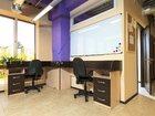 Скачать бесплатно foto Коммерческая недвижимость Аренда офиса c мебелью и оргтехникой в Тольятти за 4000 р, /месяц 32782360 в Тольятти