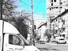 Скачать бесплатно foto Транспорт, грузоперевозки Грузотакси, Заказать Газель 411-609 32829412 в Тольятти