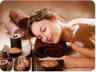 Изображение в Красота и здоровье Косметические услуги Летние пилинги, массаж моделирующий по Хану, в Тольятти 500