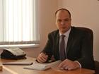 Фотография в   АДВОКАТ Омецинский И. А. Тольятти с. т. 89084209440 в Тольятти 500