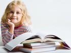 Изображение в Образование Преподаватели, учителя и воспитатели Индивидуальные занятия по 40 минут в будние, в Тольятти 250