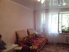 Скачать foto  Продам комнату Победы 14 36877061 в Тольятти