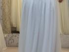 Уникальное foto Свадебные платья красивое и удобное платье 37350978 в Тольятти