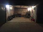 Уникальное фото  Продам гараж в 17 квартале, 24 кВ, м 37655036 в Тольятти