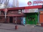Уникальное изображение  Продам Торговый центр 1546 кв, 37853778 в Тольятти