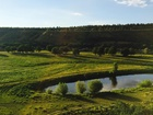 Фото в Недвижимость Земельные участки Продам земельный участок в одном из самых в Тольятти 500000