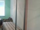 Скачать foto  Сдаю 1 комнату с мебелью ( см, на фото), на длительный срок, в 4х ком, малойсемейке 39772680 в Тольятти