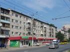 Свежее foto  Сдам 2комнатную квартиру Ленина 71 40025687 в Тольятти