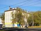 Уникальное изображение  Сдам 1комнатную квартиру Победы 25 68248649 в Тольятти