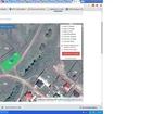 Просмотреть изображение  Отличный участок земли Ташла 68475574 в Тольятти