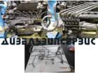 Уникальное изображение  изготовление трубок высокого давления 73694705 в Тольятти