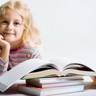 Индивидуальная подготовка к школе от 4-х лет