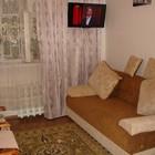 Продам 2комнатную квартиру Баныкина 70