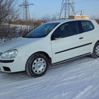 Продам VolksWagen Golf V