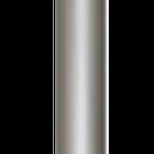 Водоразборные колонки КВ, высотой 1,75 м