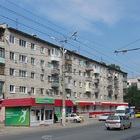 Сдам 2комнатную квартиру Ленина 71