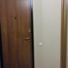 Продам 3-х комнатную квартиру в Комсомольском районе