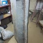 Продам строительную бадью б/у для размешивания раствора или бетона