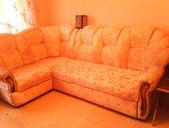 Продам мебель Продам шкаф, диван, компьютерный стол дешево. 89879707708