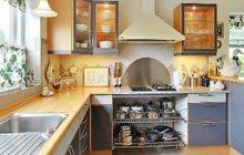 кухню купить в Тольятти
