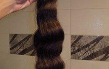 Сдать, продать волосы в Тольятти