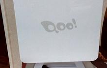 продам неттоп 3Q Shell