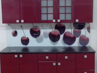 Уникальное foto Кухонная мебель Кухни 32558567 в Тольятти