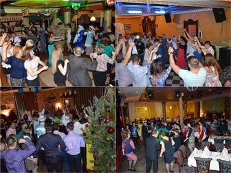 Скачать бесплатно фотографию  DJ Алекс, 34994628 в Тольятти