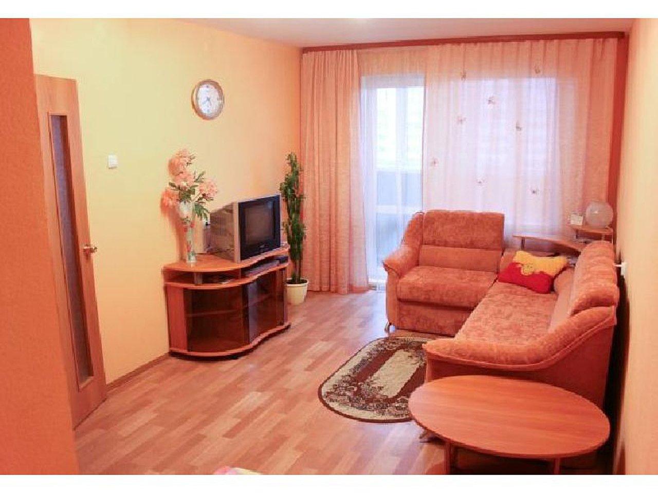 дома снять квартиру ы королеве однушку гостиницы, фотографии, русские