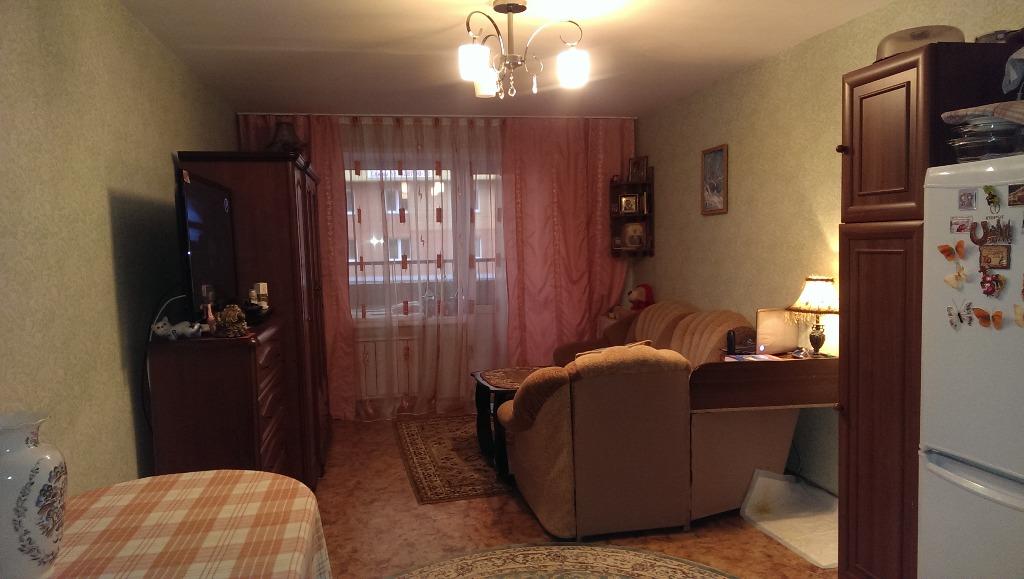 продажа квартир студий в красноярске сопровождали