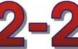 �������� ������ �� �������� 222-222