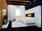 Фото в Мебель и интерьер Разное Дизайн-бюро Новый дом предлагает полный в Томске 0