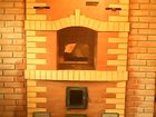 Новое изображение Другие строительные услуги Кладка печей, каминов, барбекю, Компьютерный дизайн, профессиональное исполнение 22088473 в Томске