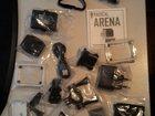 Скачать foto Видеокамеры Экшн камера Radical Arena 32384242 в Екатеринбурге