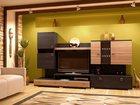 Свежее фото  На заказ по вашим размерам мебель 32475447 в Томске