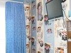 Смотреть изображение Продажа квартир Продаем 2-х комнатную на Мичурина 39 32585949 в Томске