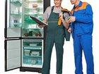 Фотография в Бытовая техника и электроника Ремонт и обслуживание техники Ремонтируем любое холодильное оборудование, в Томске 0