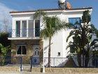 Просмотреть фотографию  Продам дом на Кипре, Лимассол 32742872 в Томске