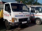 Увидеть фото  Служба эвакуации «АвтоВизард» 32761621 в Томске